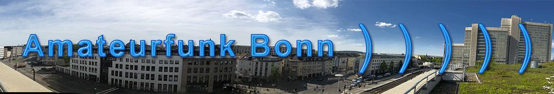 Tag Des Offenen Denkmals 2021 Köln